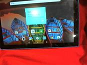 LENOVO Tablet TB-X103F